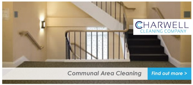 communal-cleaning